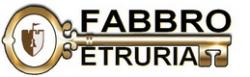 Fabbro Etruria